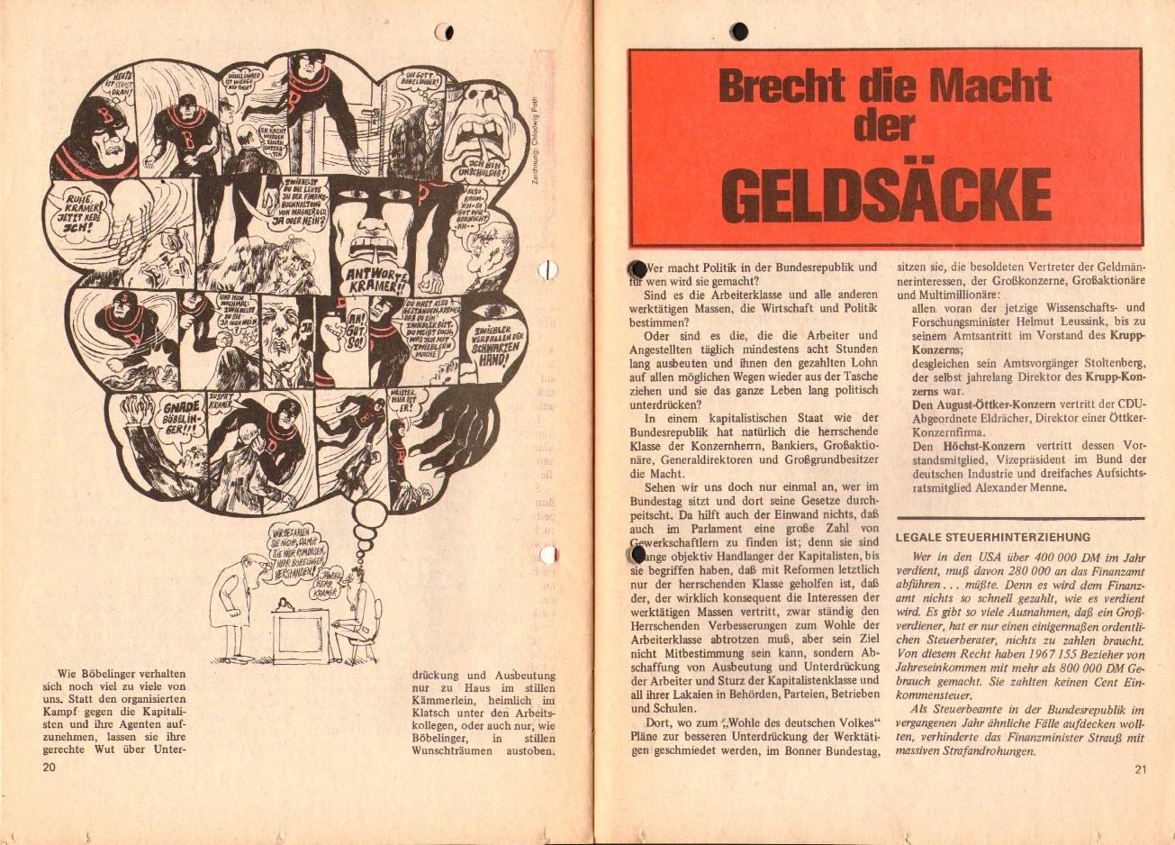 Schleswig_Holstein_Schueler133