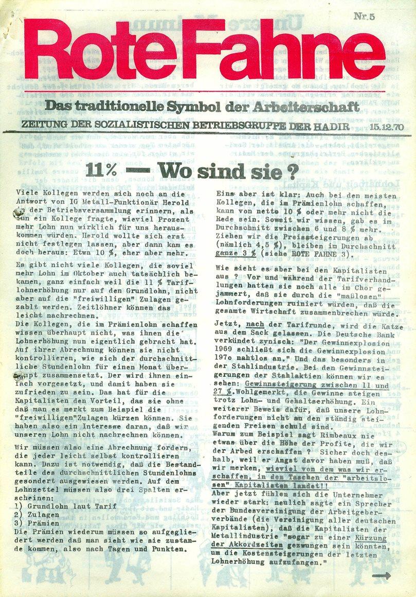 Sankt_Ingbert011