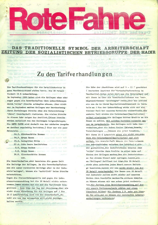 Sankt_Ingbert020