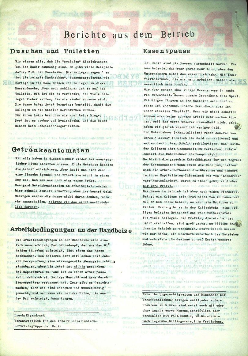 Sankt_Ingbert021