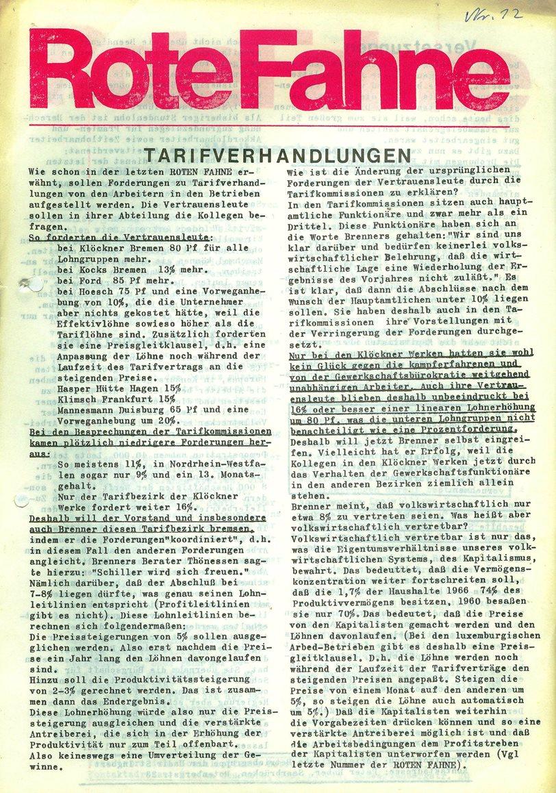 Sankt_Ingbert027