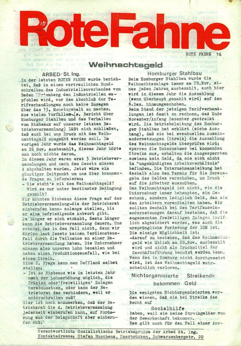 Sankt_Ingbert029