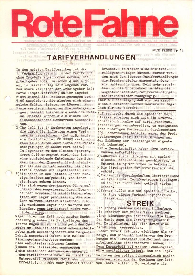 Sankt_Ingbert034