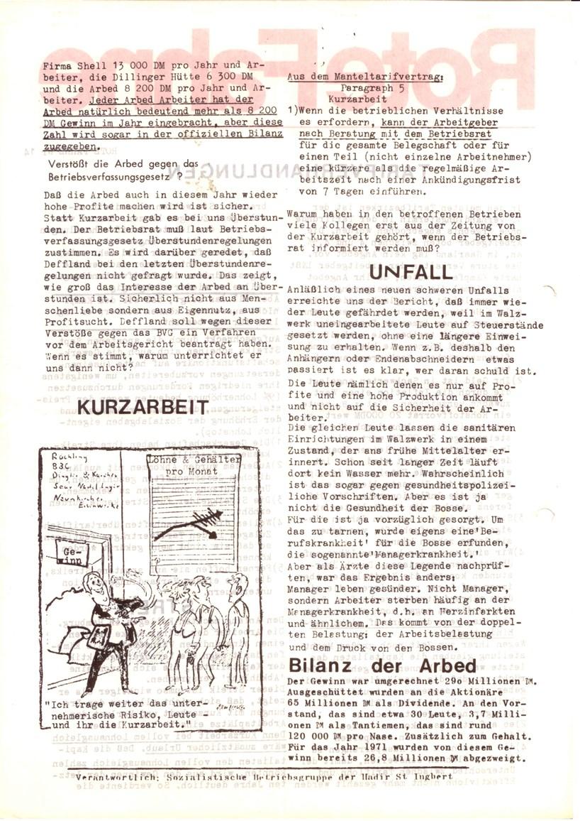 Sankt_Ingbert035