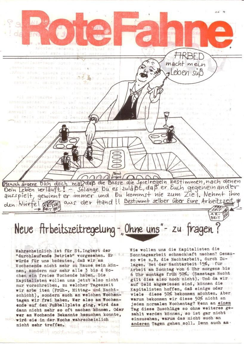 Sankt_Ingbert038
