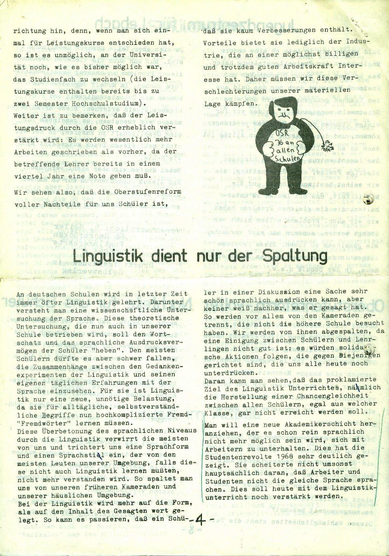 Lebach022