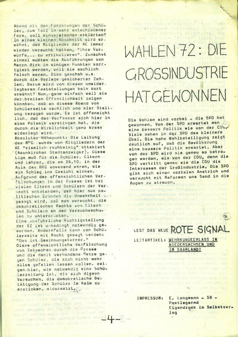 Neunkirchen004