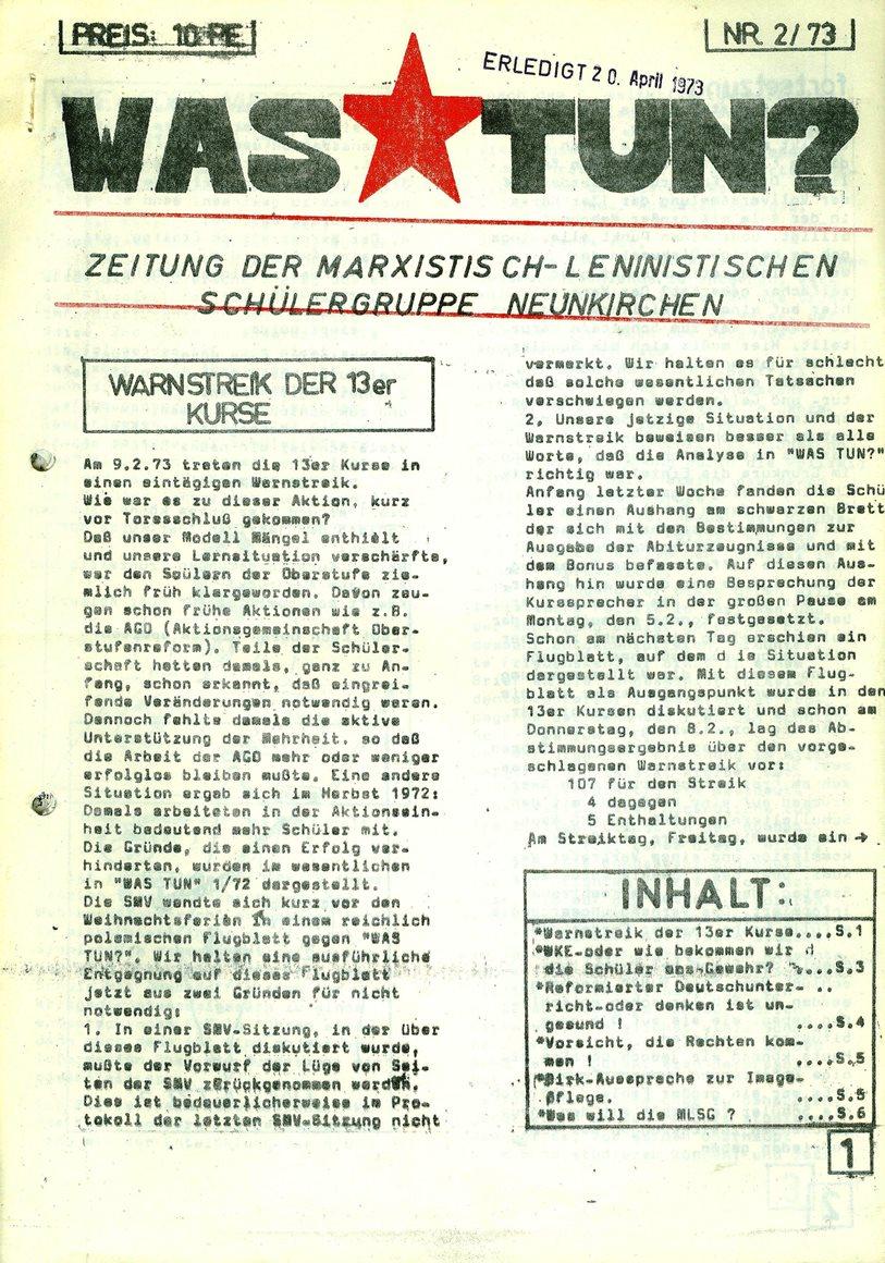 Neunkirchen005