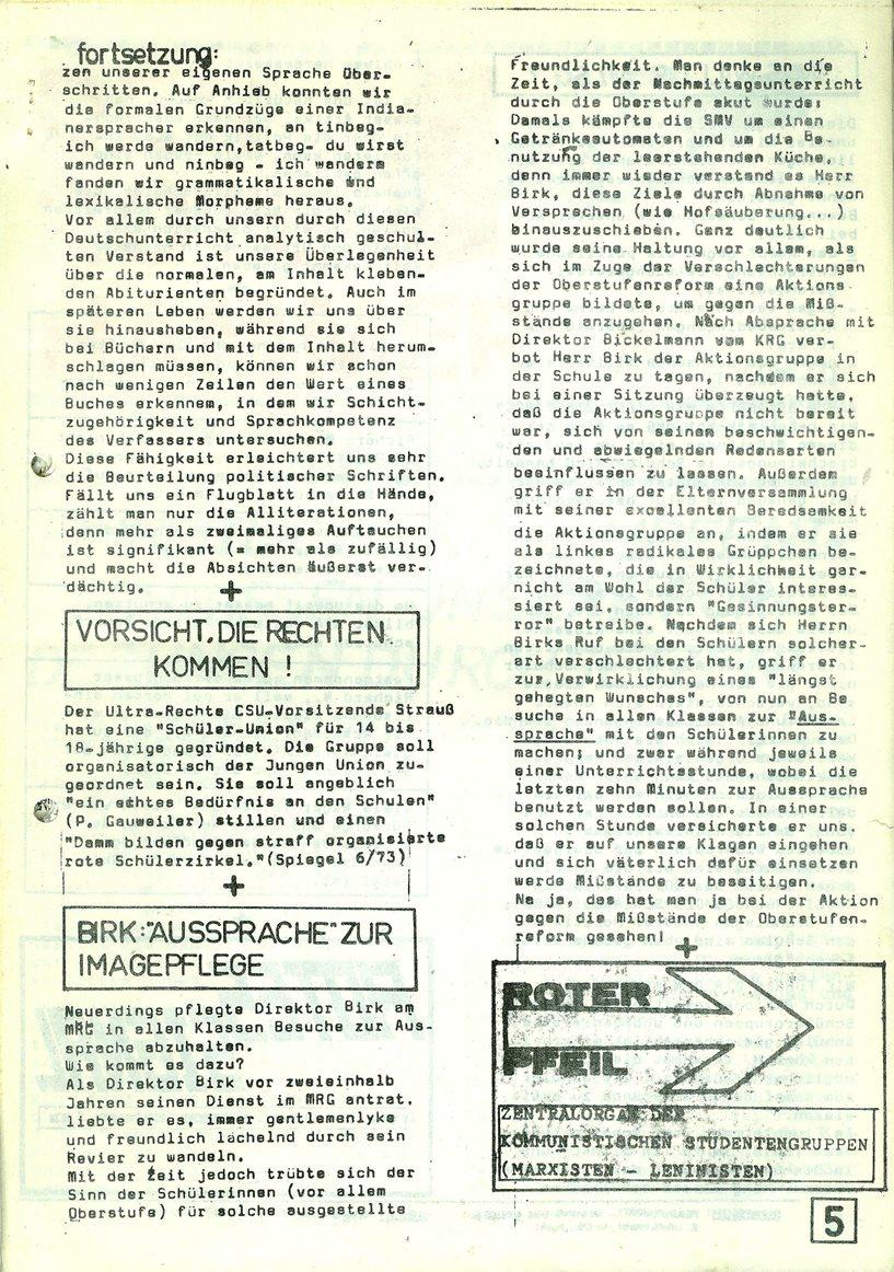 Neunkirchen009