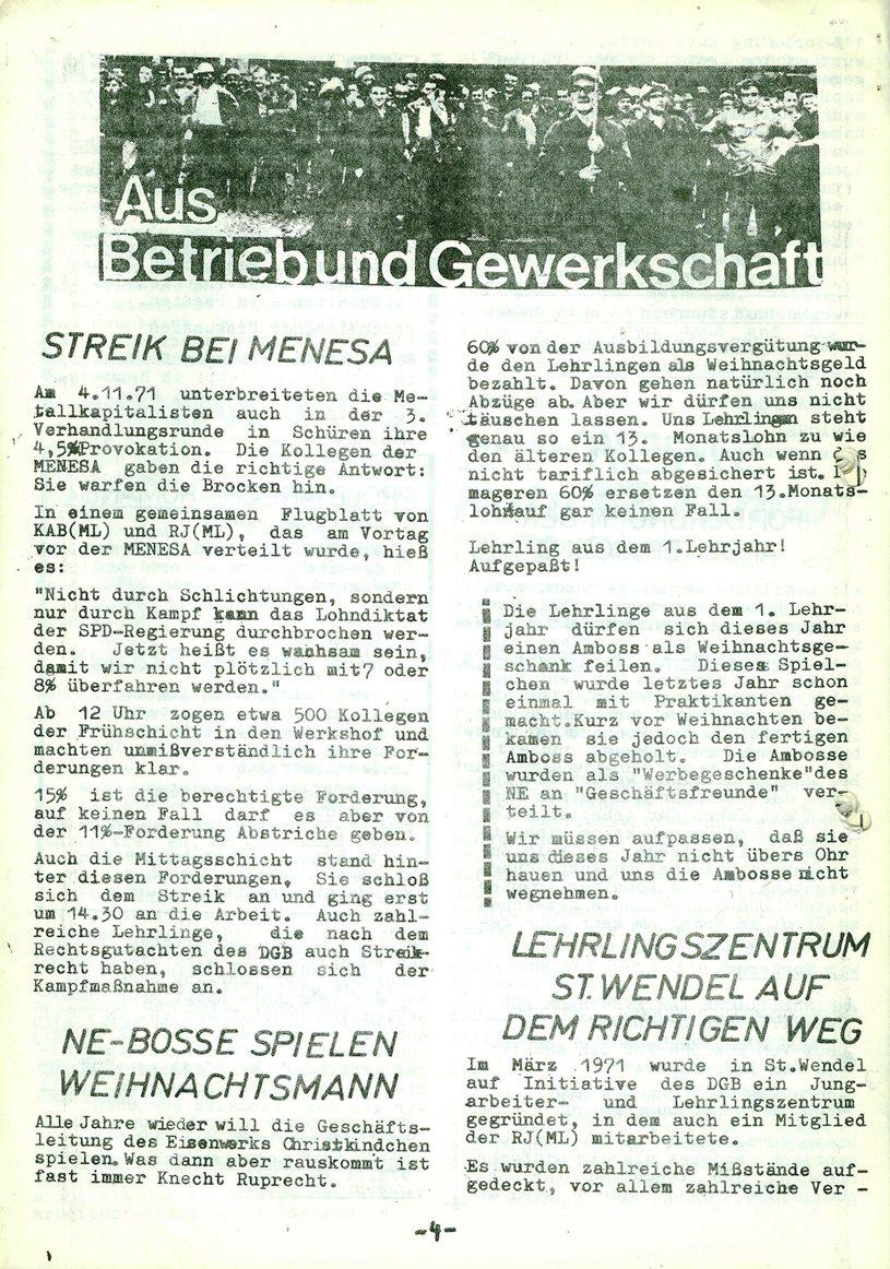 Neunkirchen014