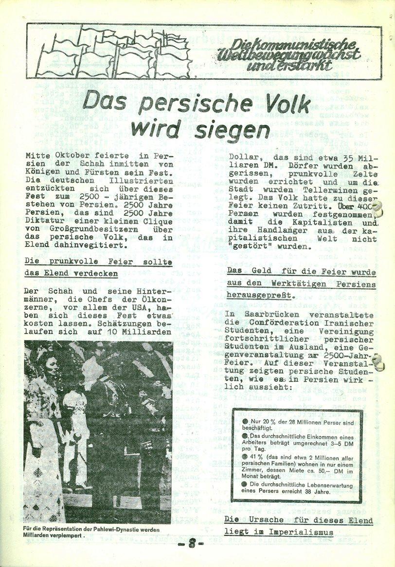 Neunkirchen018