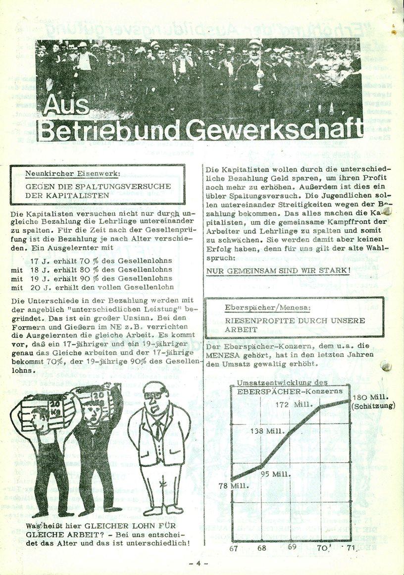 Neunkirchen024