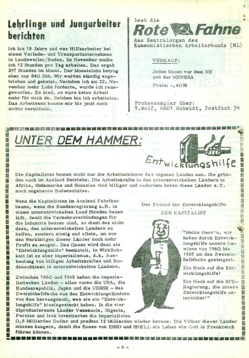 Neunkirchen026