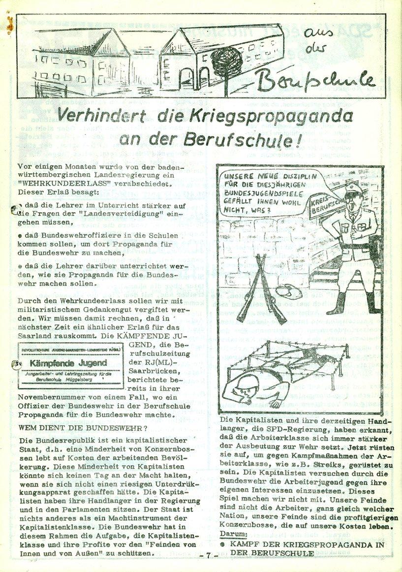 Neunkirchen027