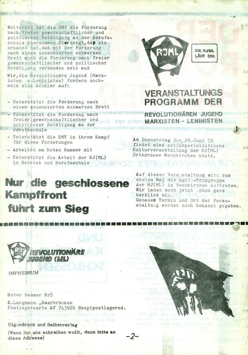 Neunkirchen050