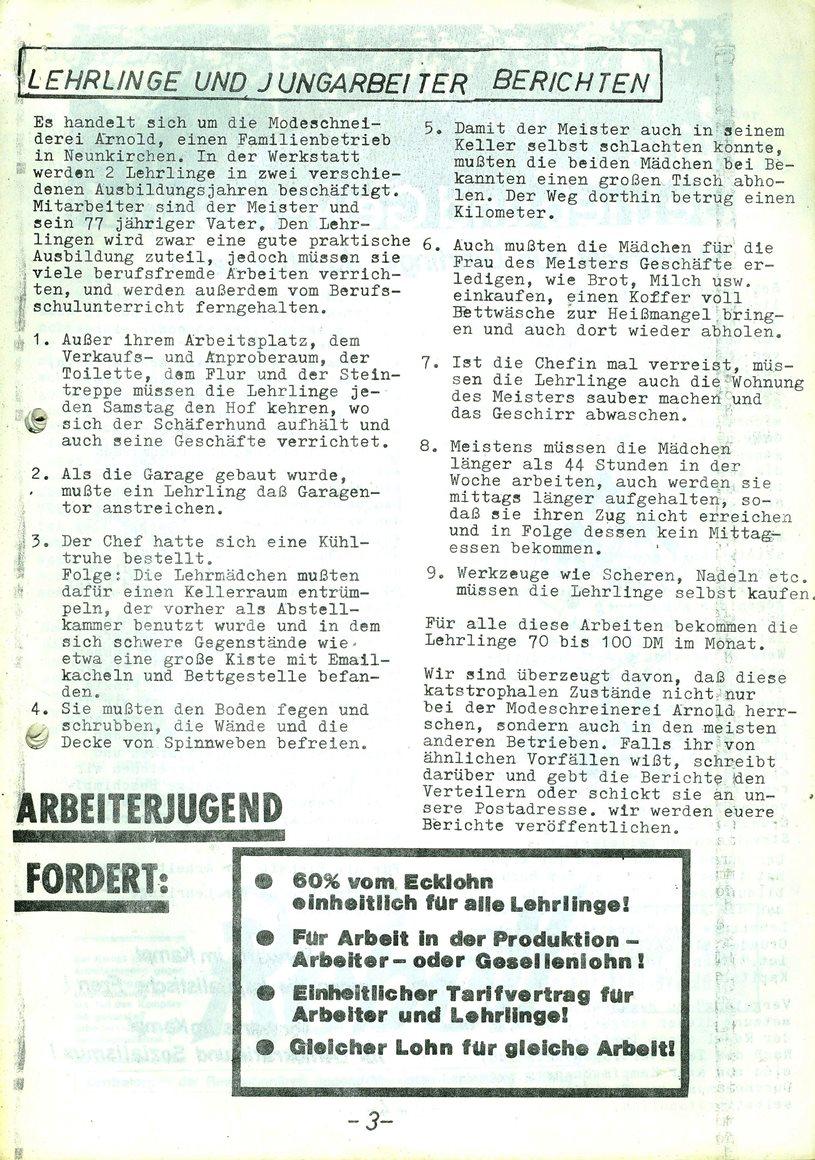 Neunkirchen051
