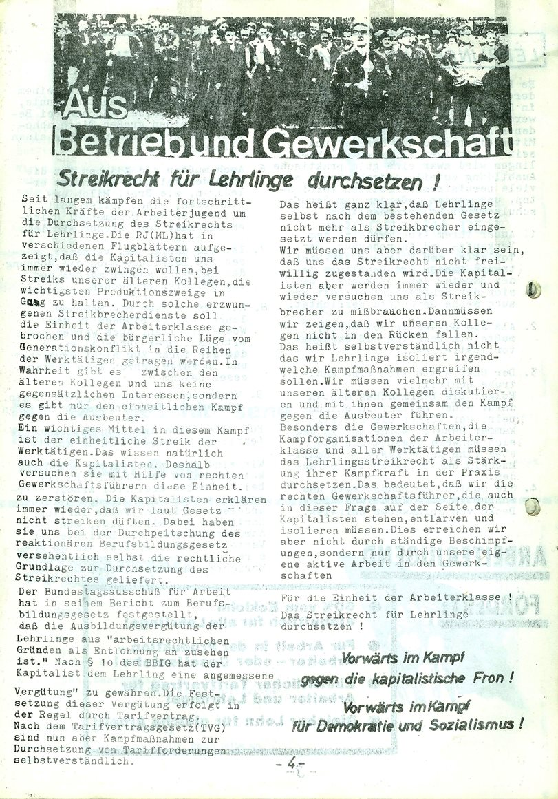 Neunkirchen052