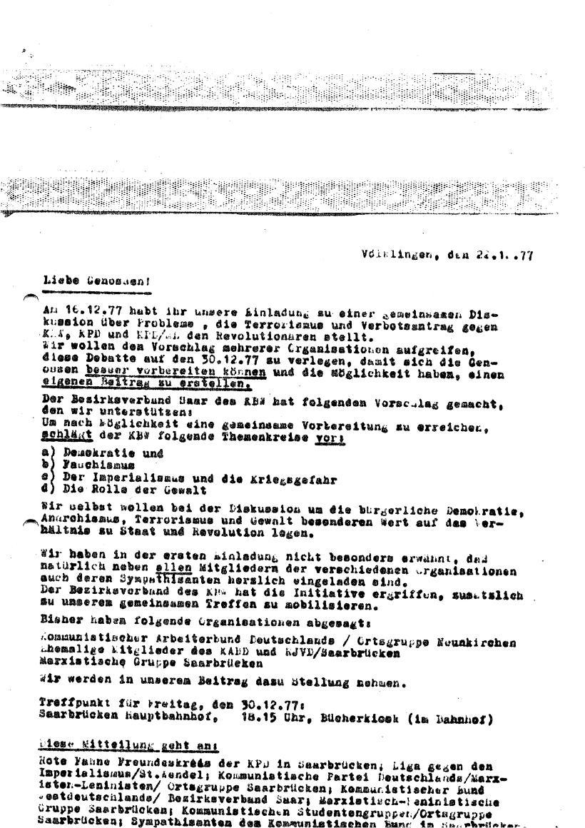 Saarland_KAB_Dokumente_19770122_01
