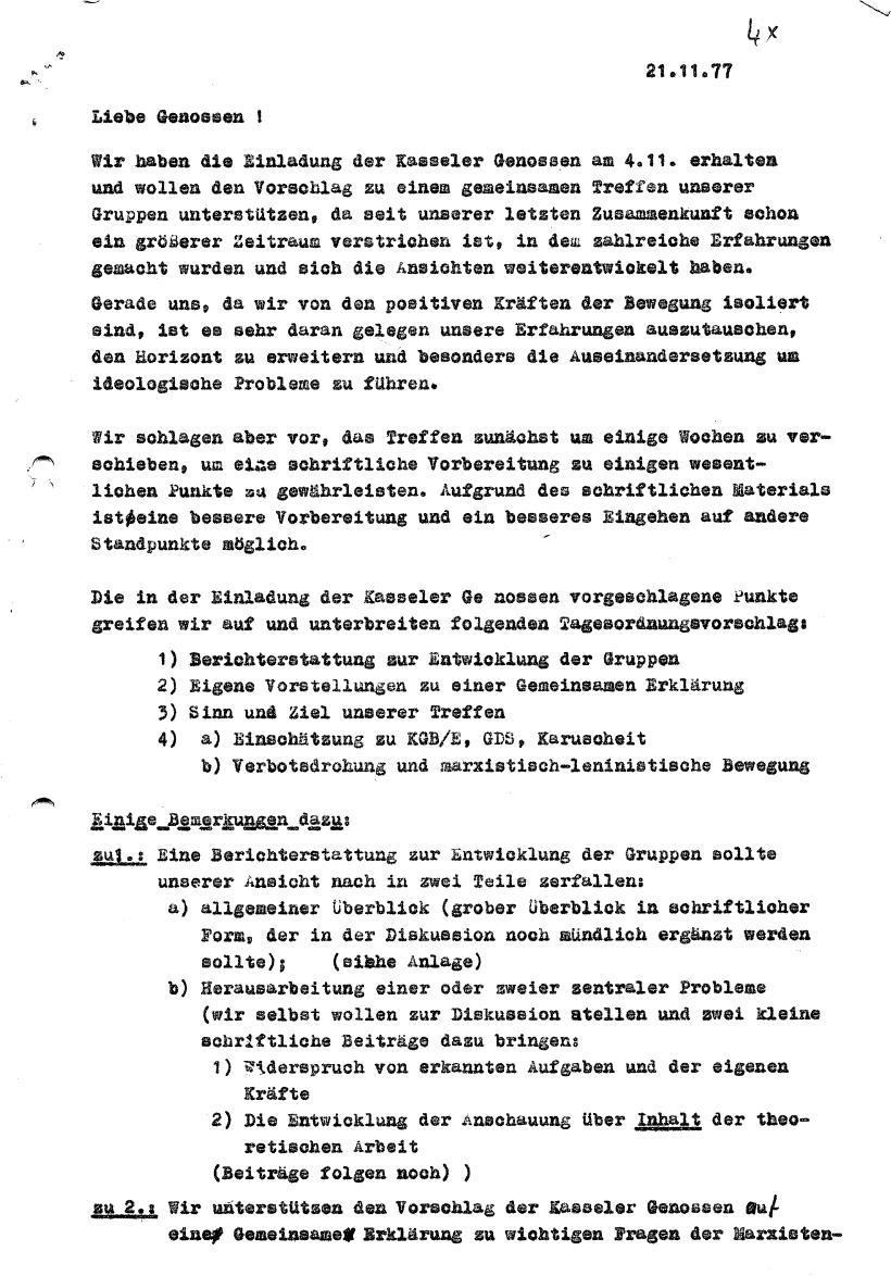 Saarland_KAB_Dokumente_19771121_01