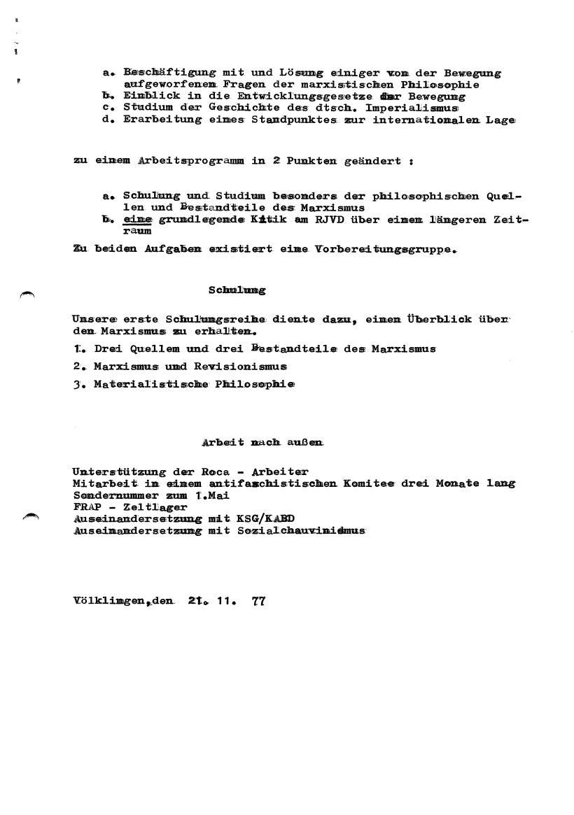 Saarland_KAB_Dokumente_19771121_04