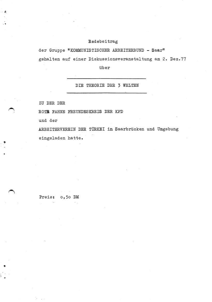 Saarland_KAB_Dokumente_19771202_01