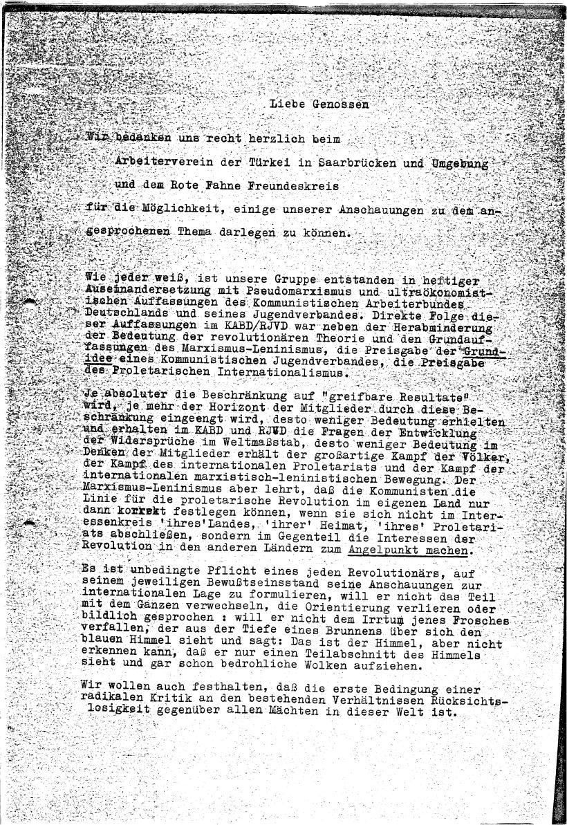 Saarland_KAB_Dokumente_19771202_02