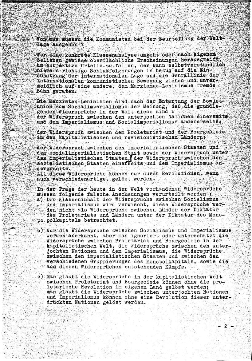 Saarland_KAB_Dokumente_19771202_03