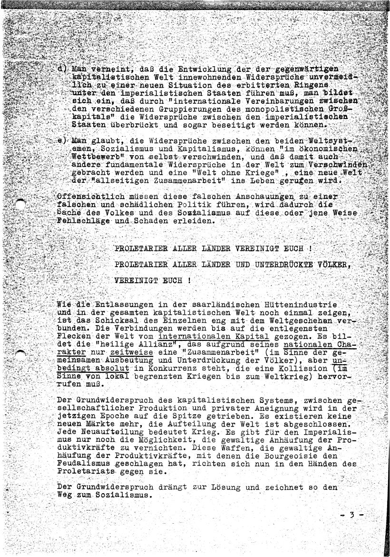 Saarland_KAB_Dokumente_19771202_04