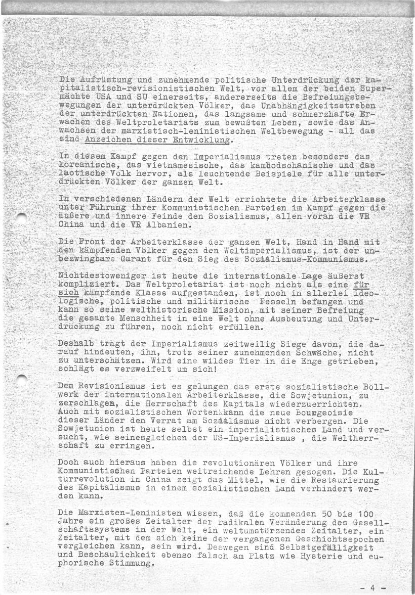 Saarland_KAB_Dokumente_19771202_05