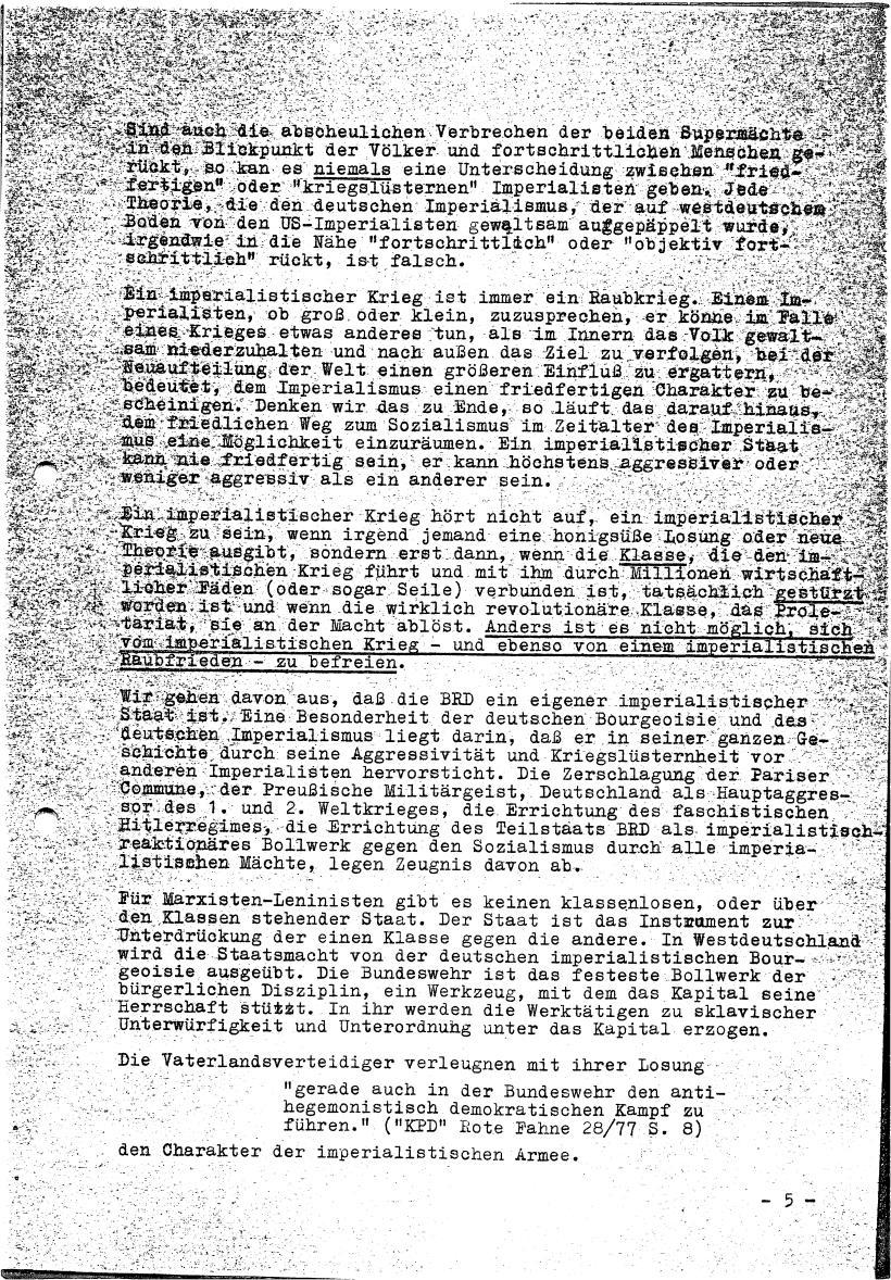 Saarland_KAB_Dokumente_19771202_06