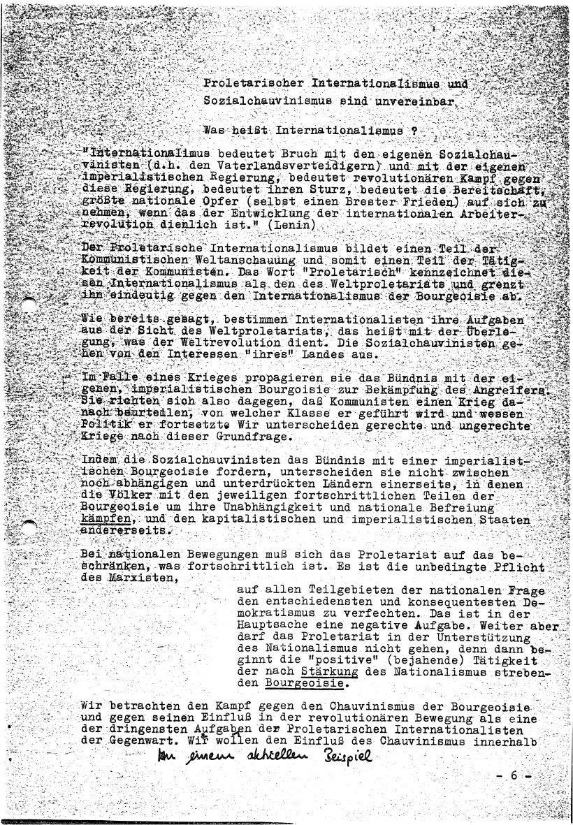 Saarland_KAB_Dokumente_19771202_07