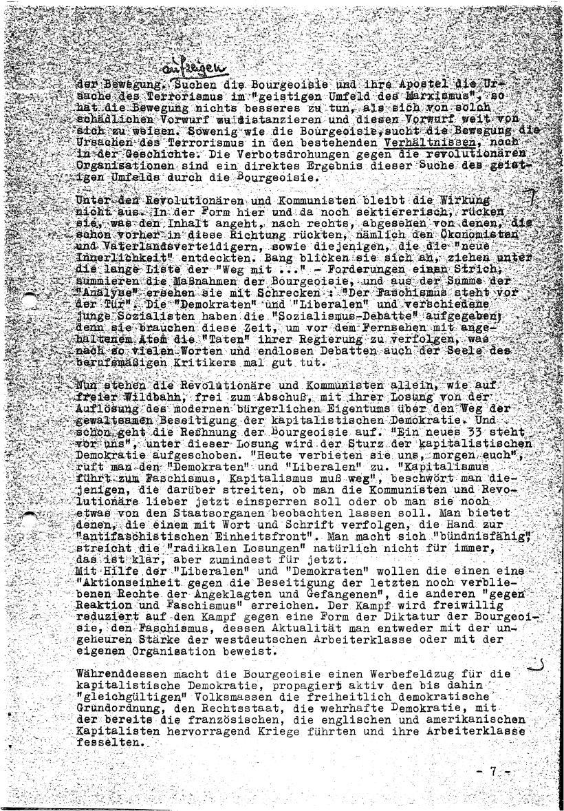 Saarland_KAB_Dokumente_19771202_08