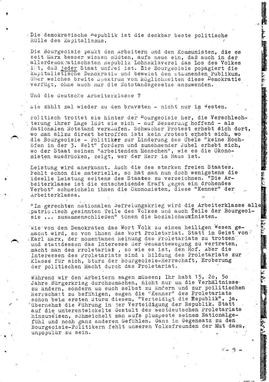 Saarland_KAB_Dokumente_19771202_09