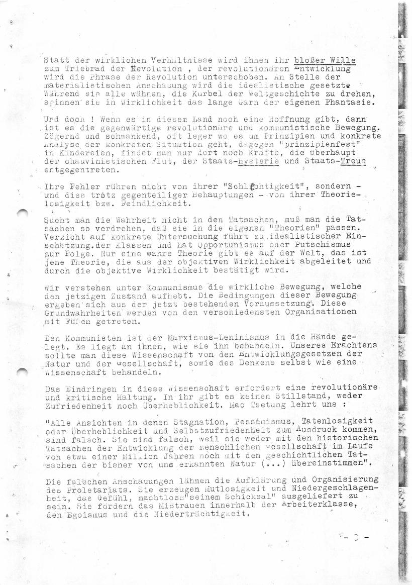 Saarland_KAB_Dokumente_19771202_10