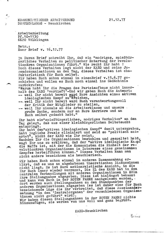 Saarland_KAB_Dokumente_19771221_01