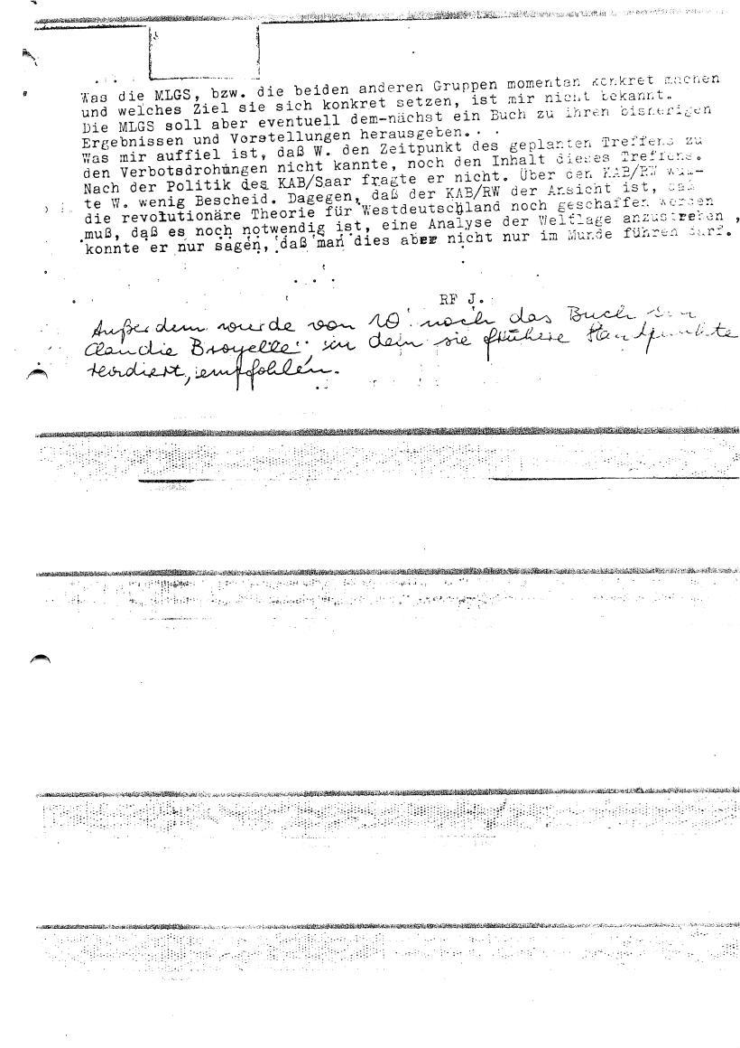Saarland_KAB_Dokumente_19780115_02
