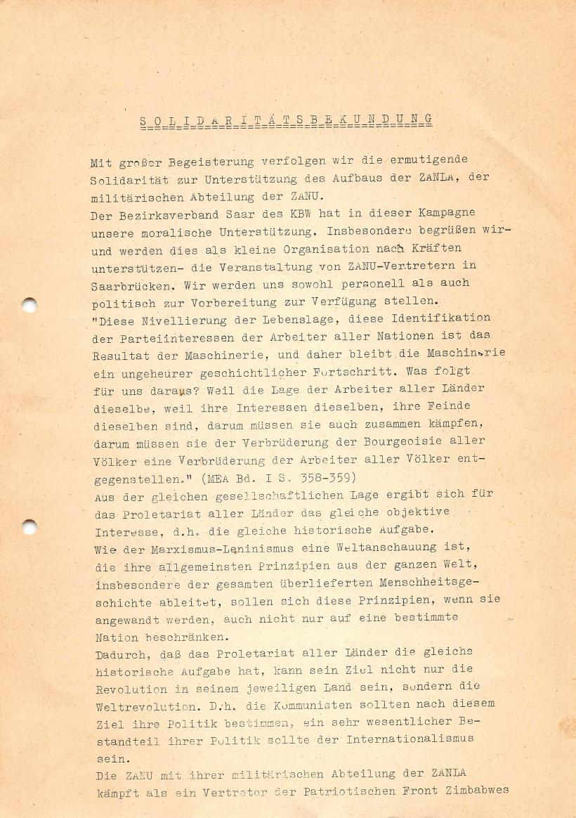 Saarland_KAB_Dokumente_19780200_01