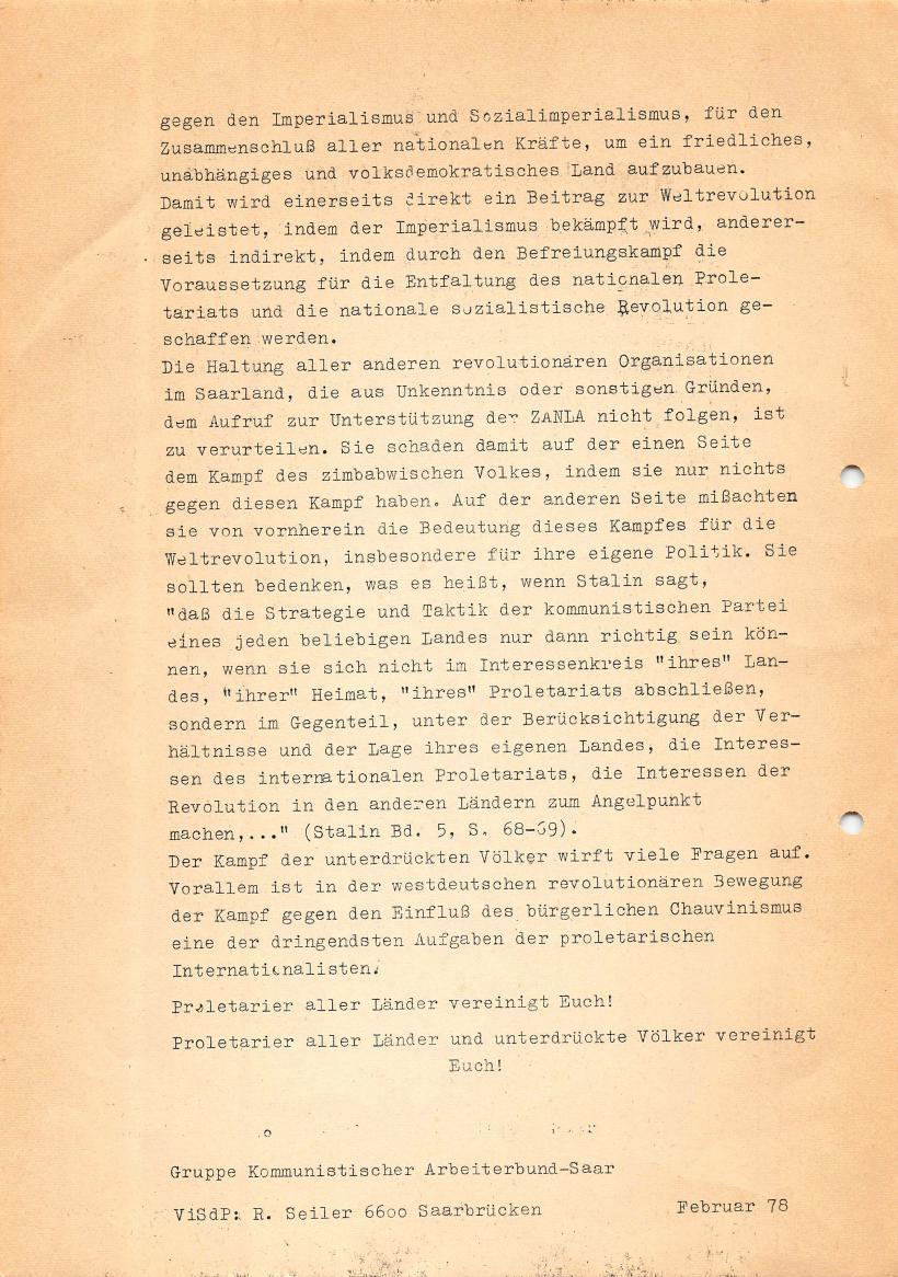 Saarland_KAB_Dokumente_19780200_02