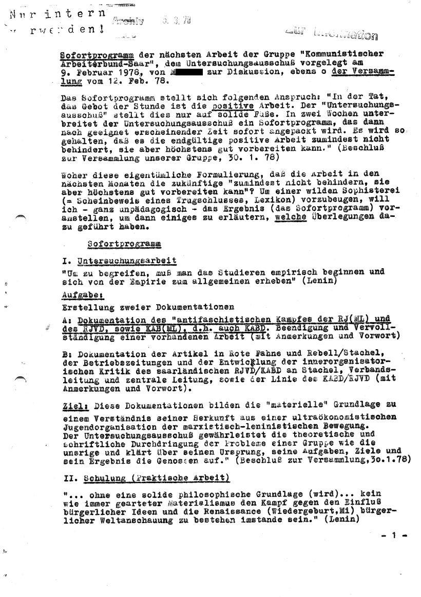 Saarland_KAB_Dokumente_19780209_01