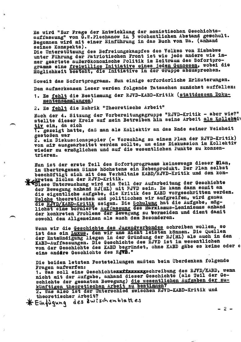 Saarland_KAB_Dokumente_19780209_02