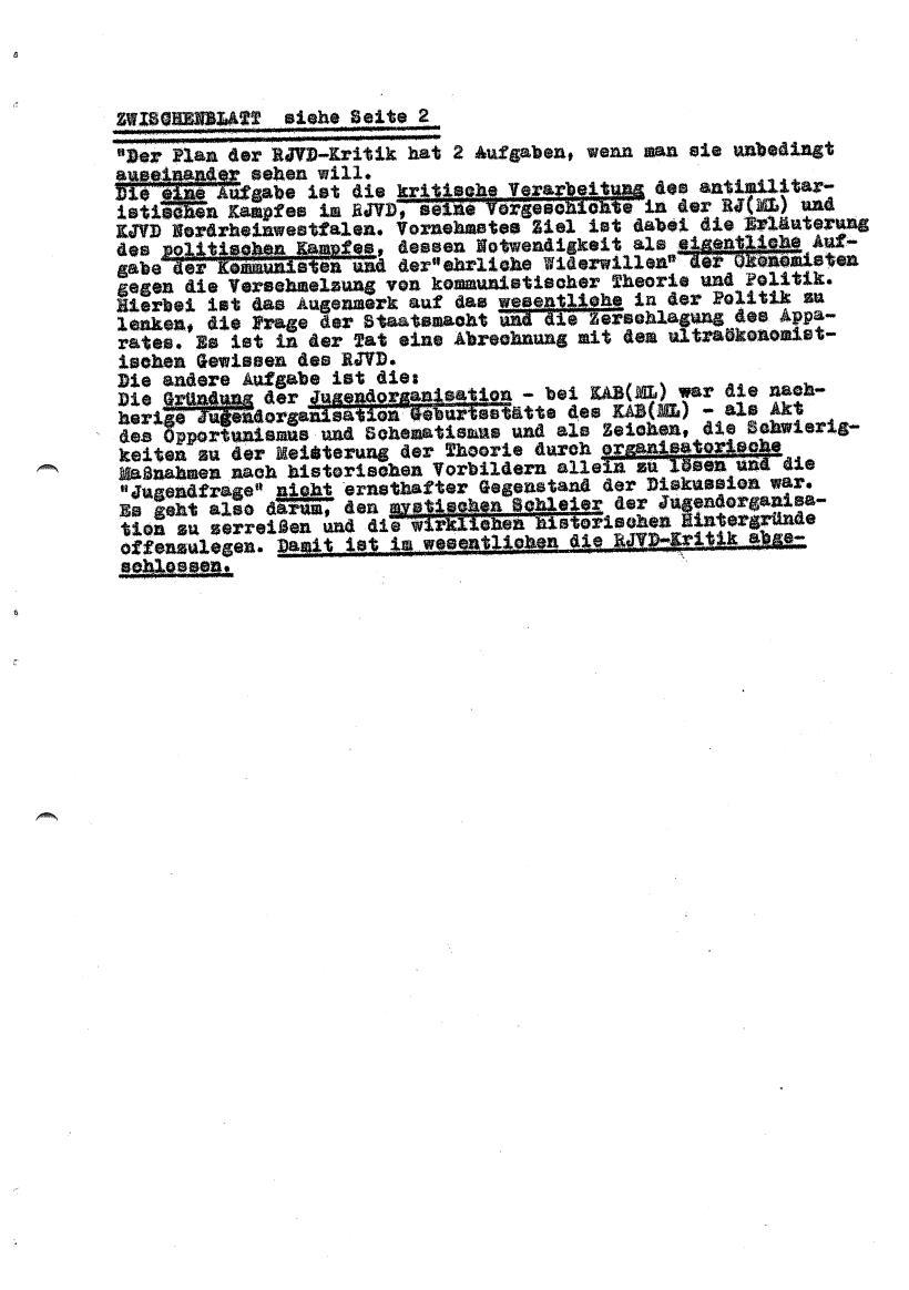 Saarland_KAB_Dokumente_19780209_03