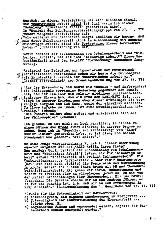 Saarland_KAB_Dokumente_19780209_04