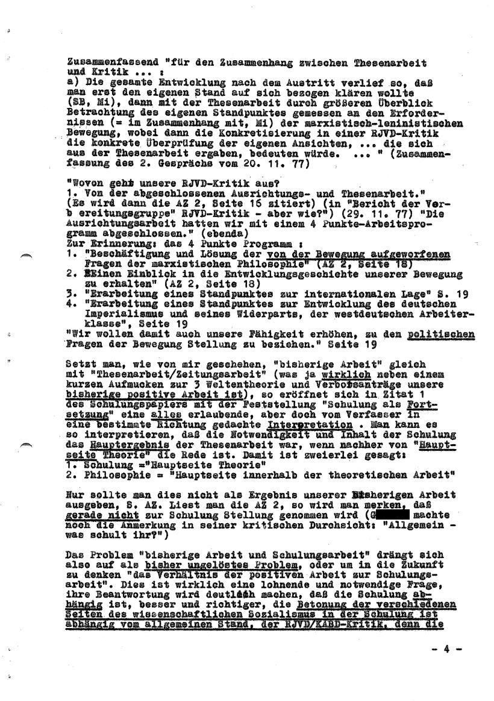 Saarland_KAB_Dokumente_19780209_05