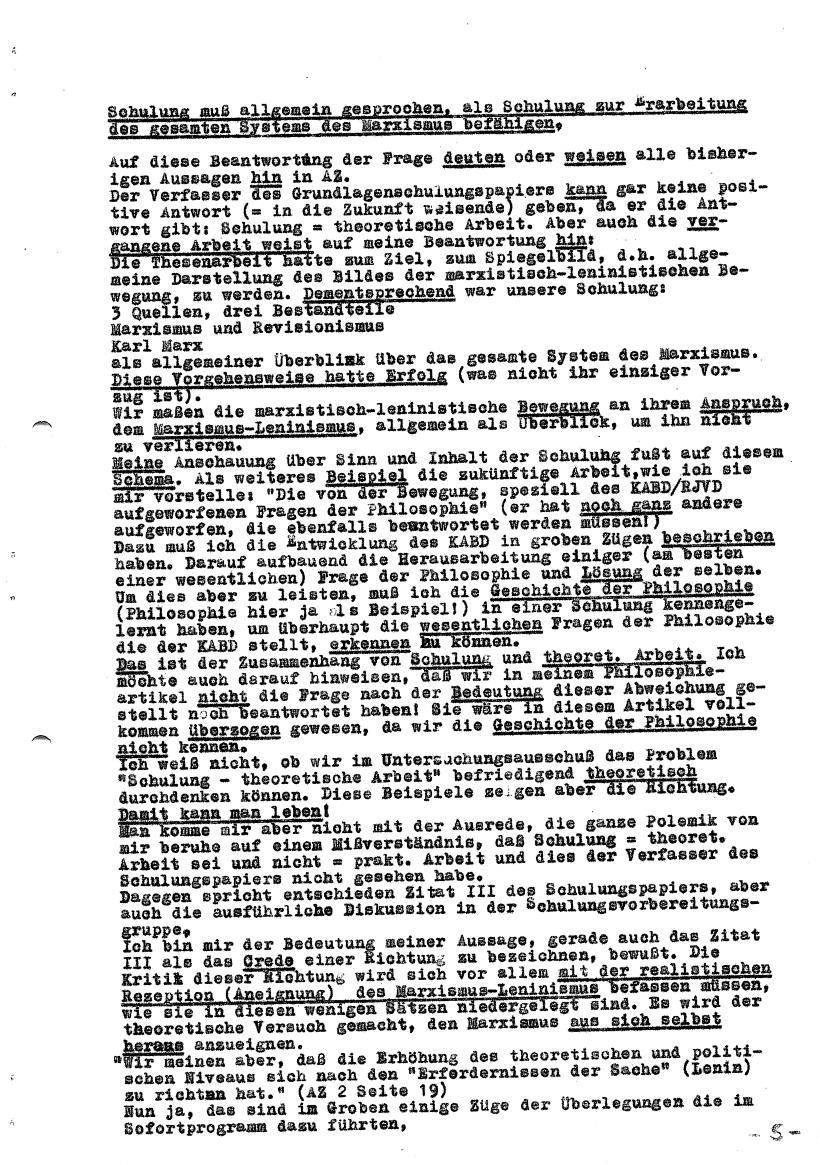 Saarland_KAB_Dokumente_19780209_06