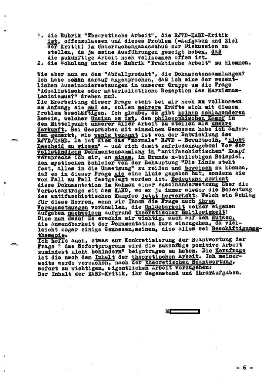 Saarland_KAB_Dokumente_19780209_07