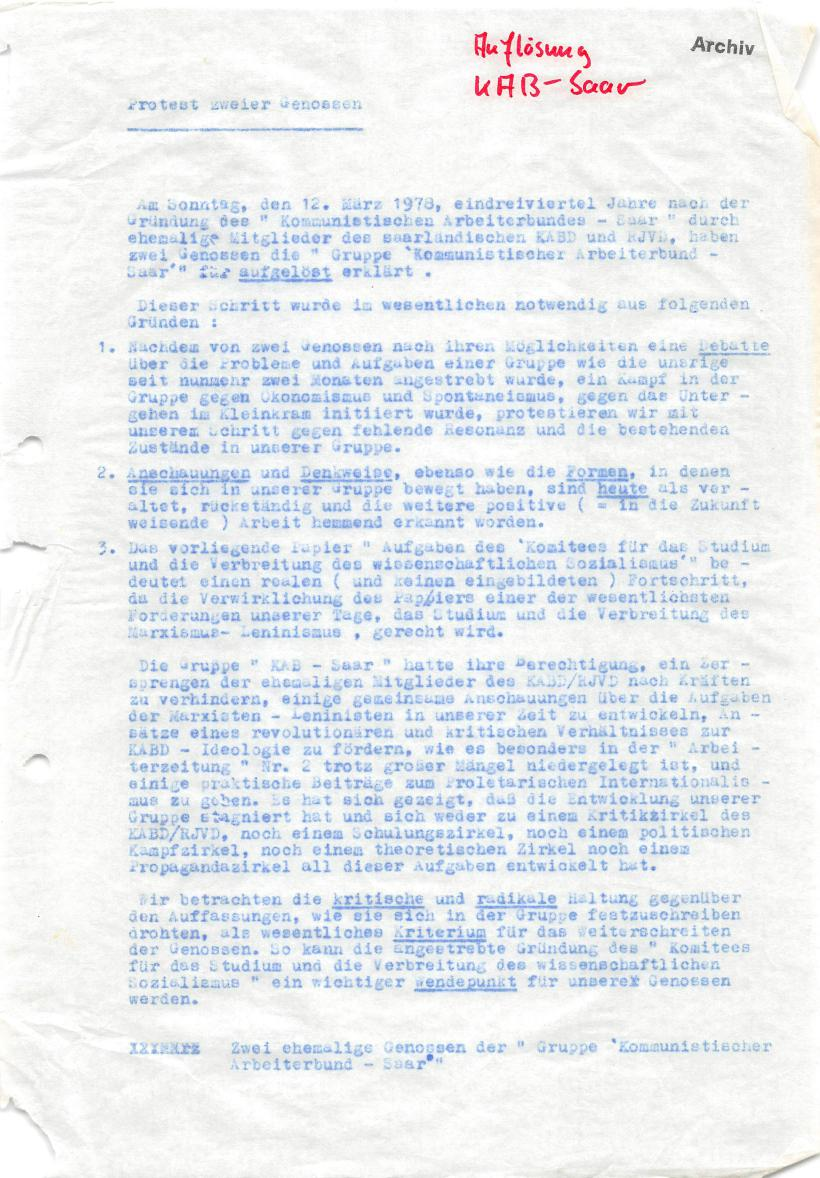 Saarland_KAB_Dokumente_19780312_01
