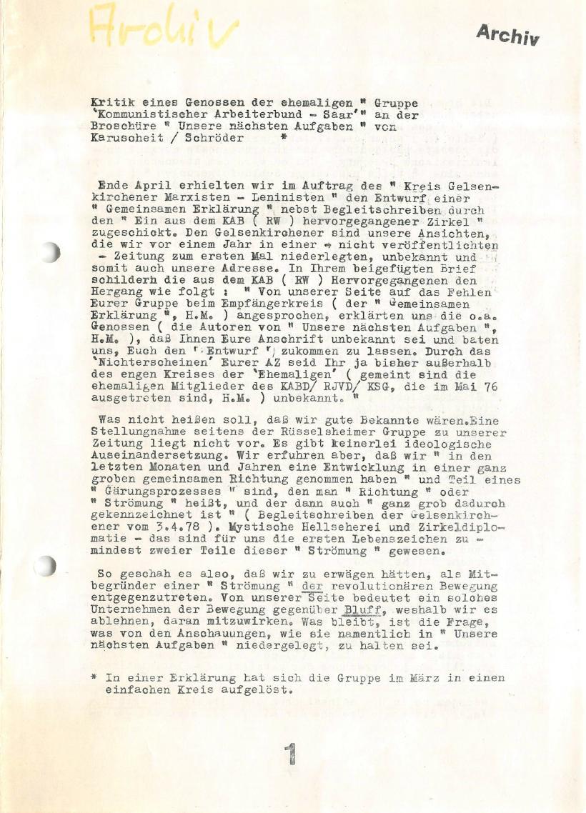 Saarland_KAB_Dokumente_19780628_01