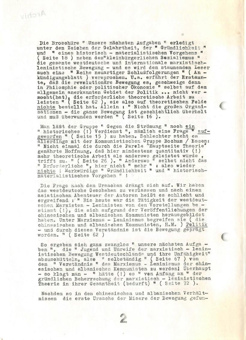 Saarland_KAB_Dokumente_19780628_02