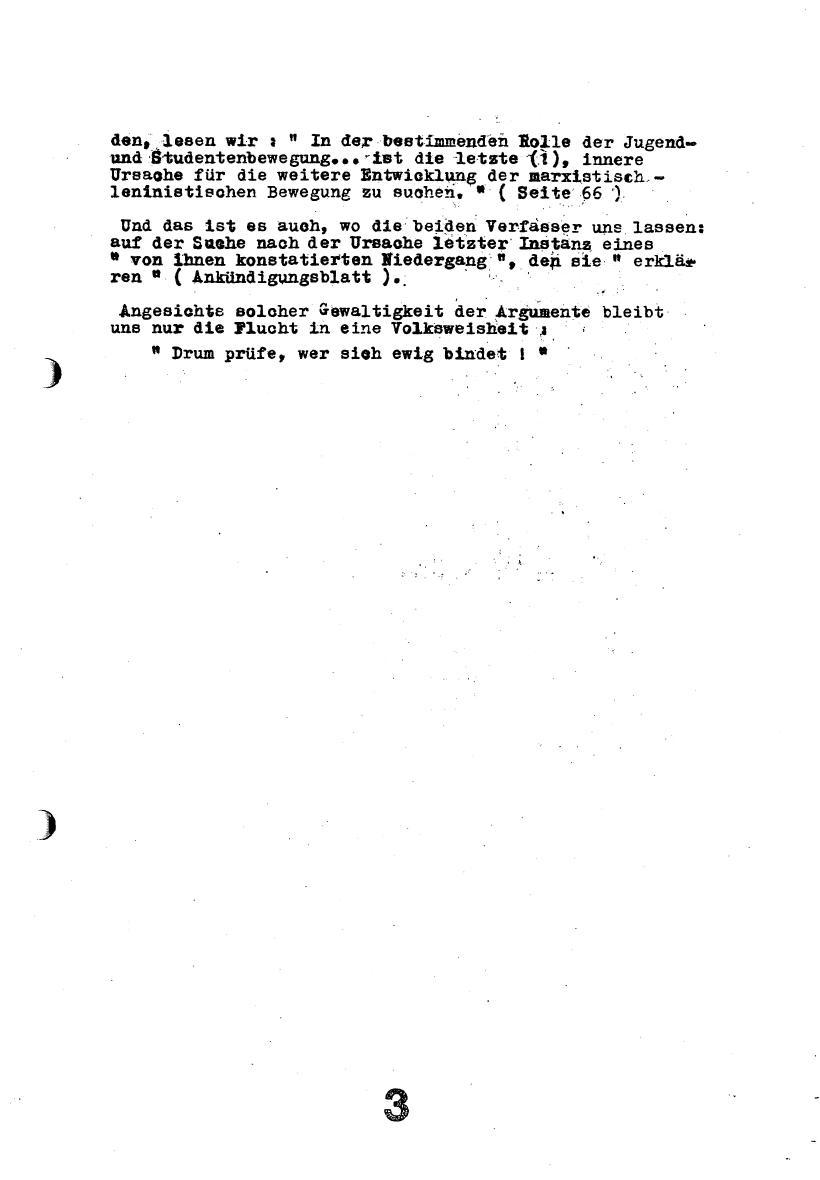 Saarland_KAB_Dokumente_19780628_03