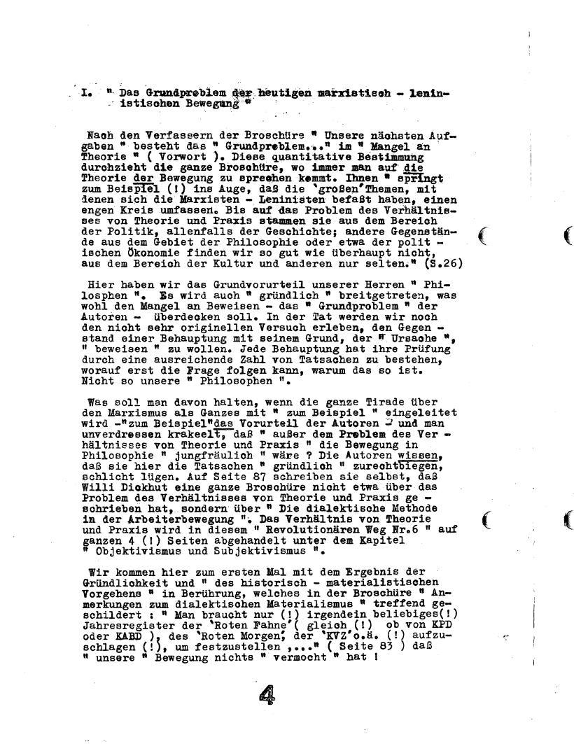 Saarland_KAB_Dokumente_19780628_04